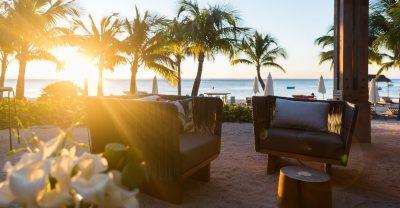 event management challenges - mauritius corporate client dinner - aleit events