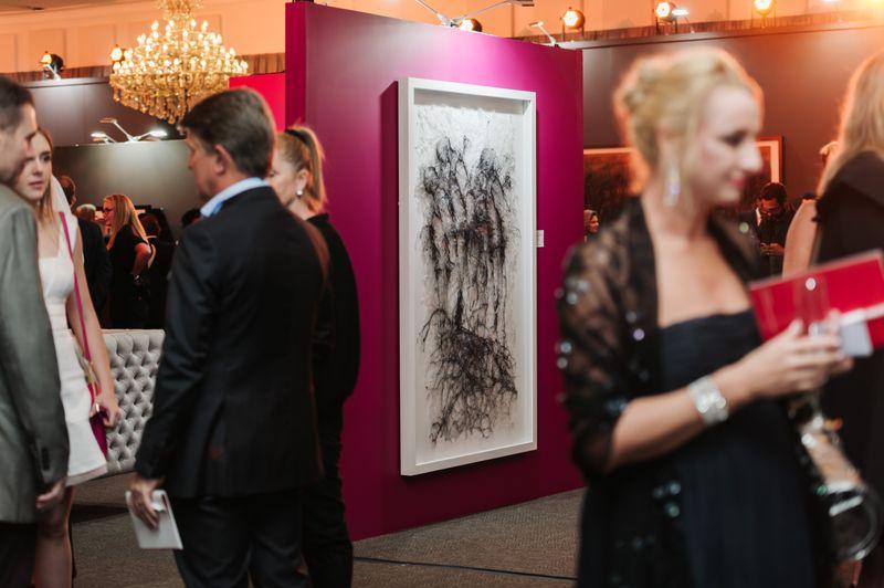 event management trends 2019, art - aleit events