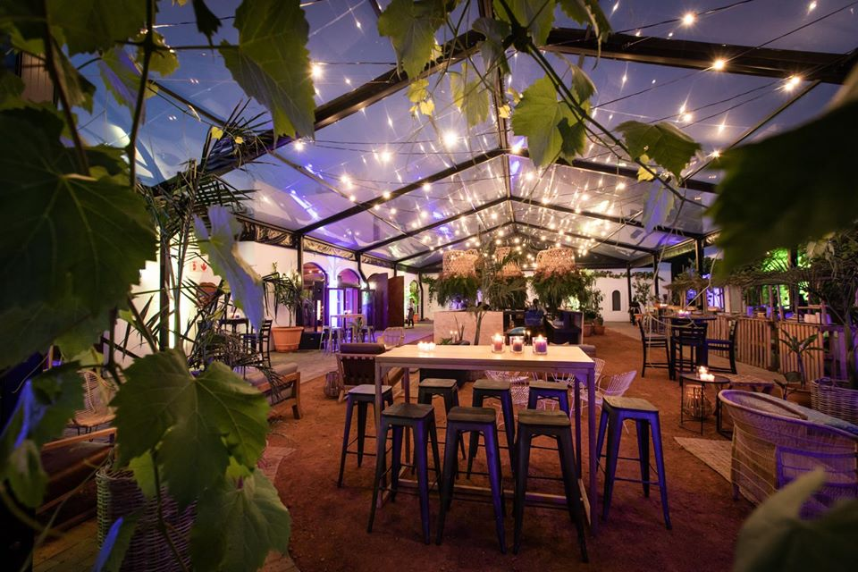 Venue Selection Is A Very Essential Process - Aleit Events